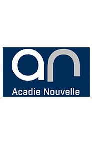 Best Western Plus Hôtel Littéraire Alexandre Vialatte  - Press