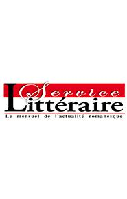 Best Western Plus Hôtel Littéraire Alexandre Vialatte - presse